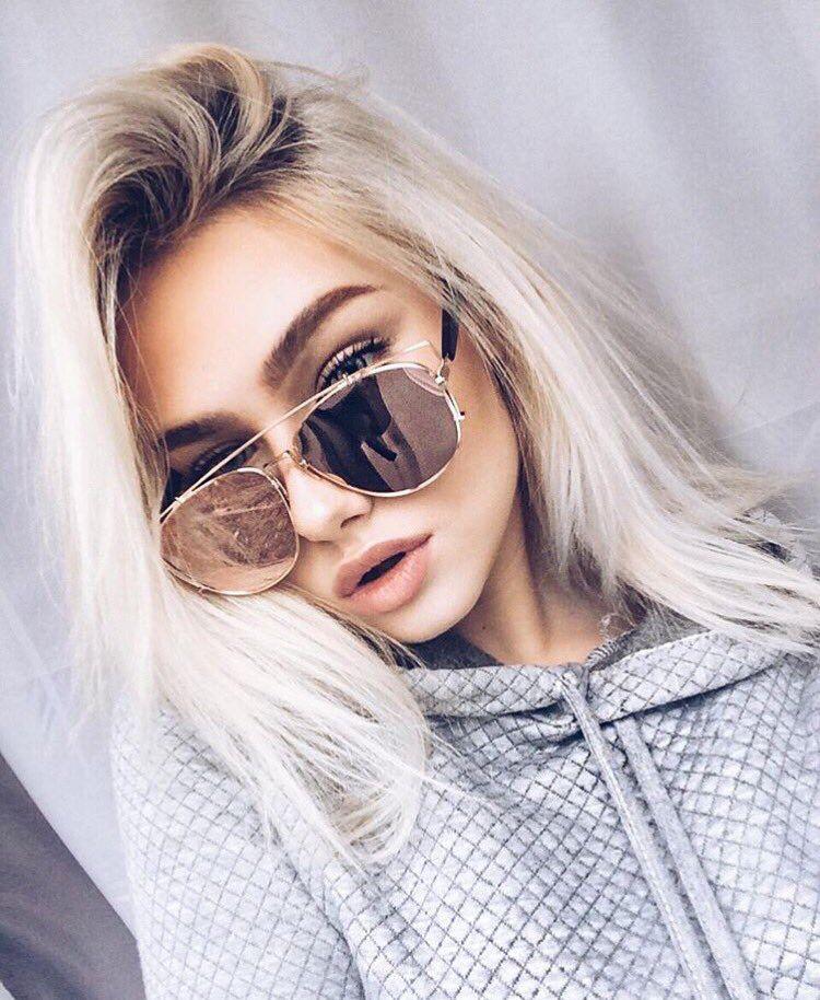 óculos espelhado   acessórios 20be80de20