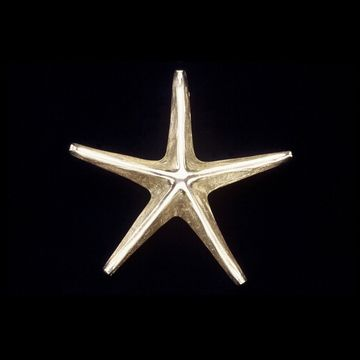 Colby Smith Starfish Door Knocker doorknockersandbells.com | I want ...