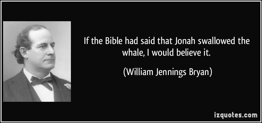 Preposition In Learn In Marathi All Complate: A Quote By William Jennings Bryan Concerning Religion