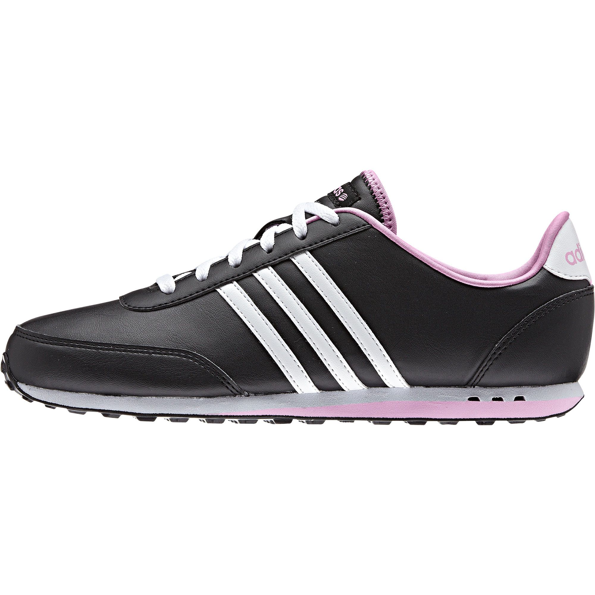 adidas neo style mujer
