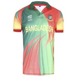 Bangladesh Cricket Team T20 Jersey Price Bd Bangladesh Cricket Team T20 Jersey Price In Bangladesh Buy Bangladesh Cricket Team T20 Jersey Price Bd Banglad Bangladesh Cricket Team Cricket Teams Bangladesh