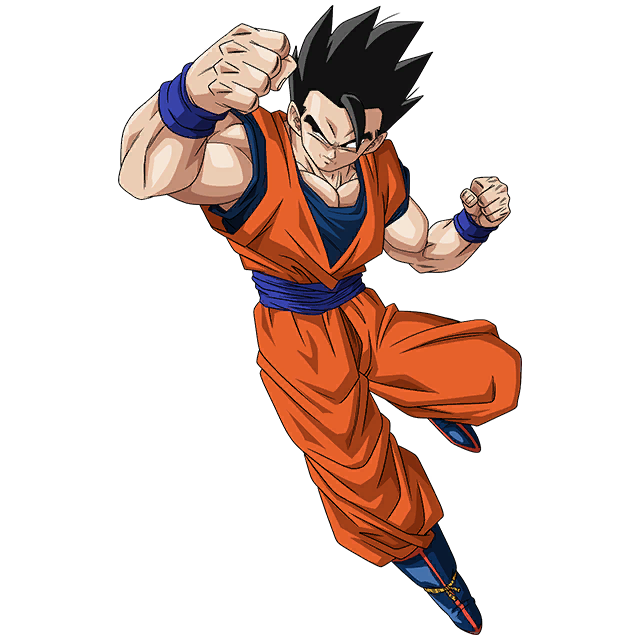 Ultimate Gohan Render 2 Sdbh World Mission By Maxiuchiha22 On Deviantart In 2020 Dragon Ball Super Manga Anime Dragon Ball Super Dragon Ball Super Goku