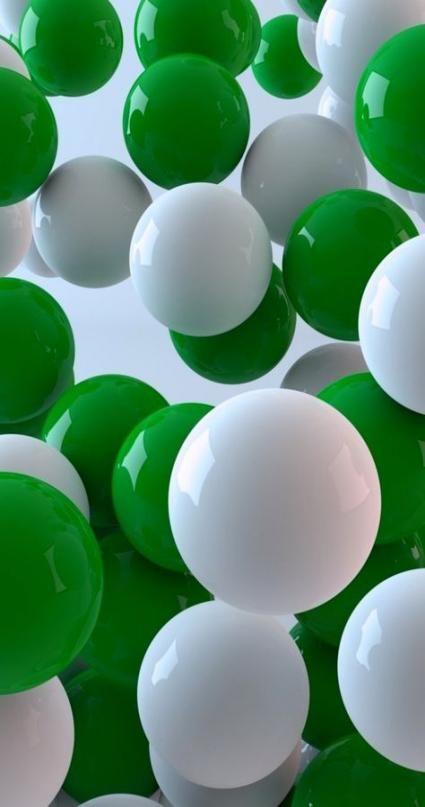 69 Trendy Wallpaper Backgrounds Desktop Green