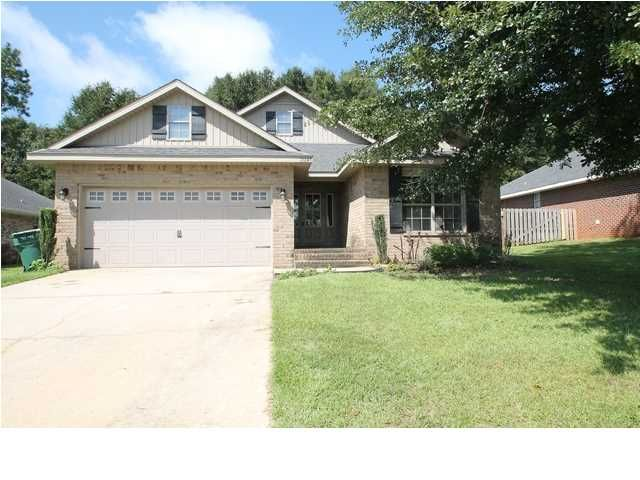 Pin On Daphne Al Homes For Sale