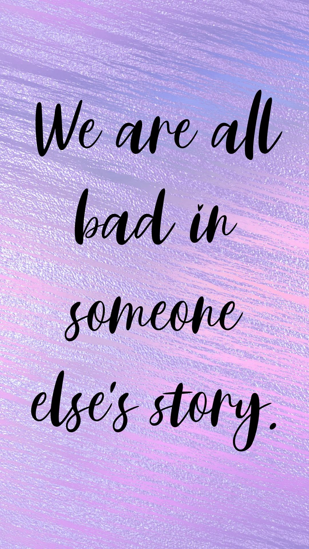 phone wallpaper, phone background, quotes to live by, free phone wallpapers, inspiring quotes, motivating quotes, girly quotes and inspiration