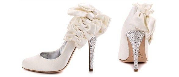 these are the ones i really want 3 cinderella bridal