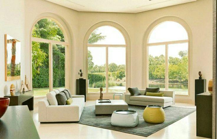 Relaxing Zen Style Home Decorating Ideas & zen condo decorating - Google Search | living room | Pinterest ...