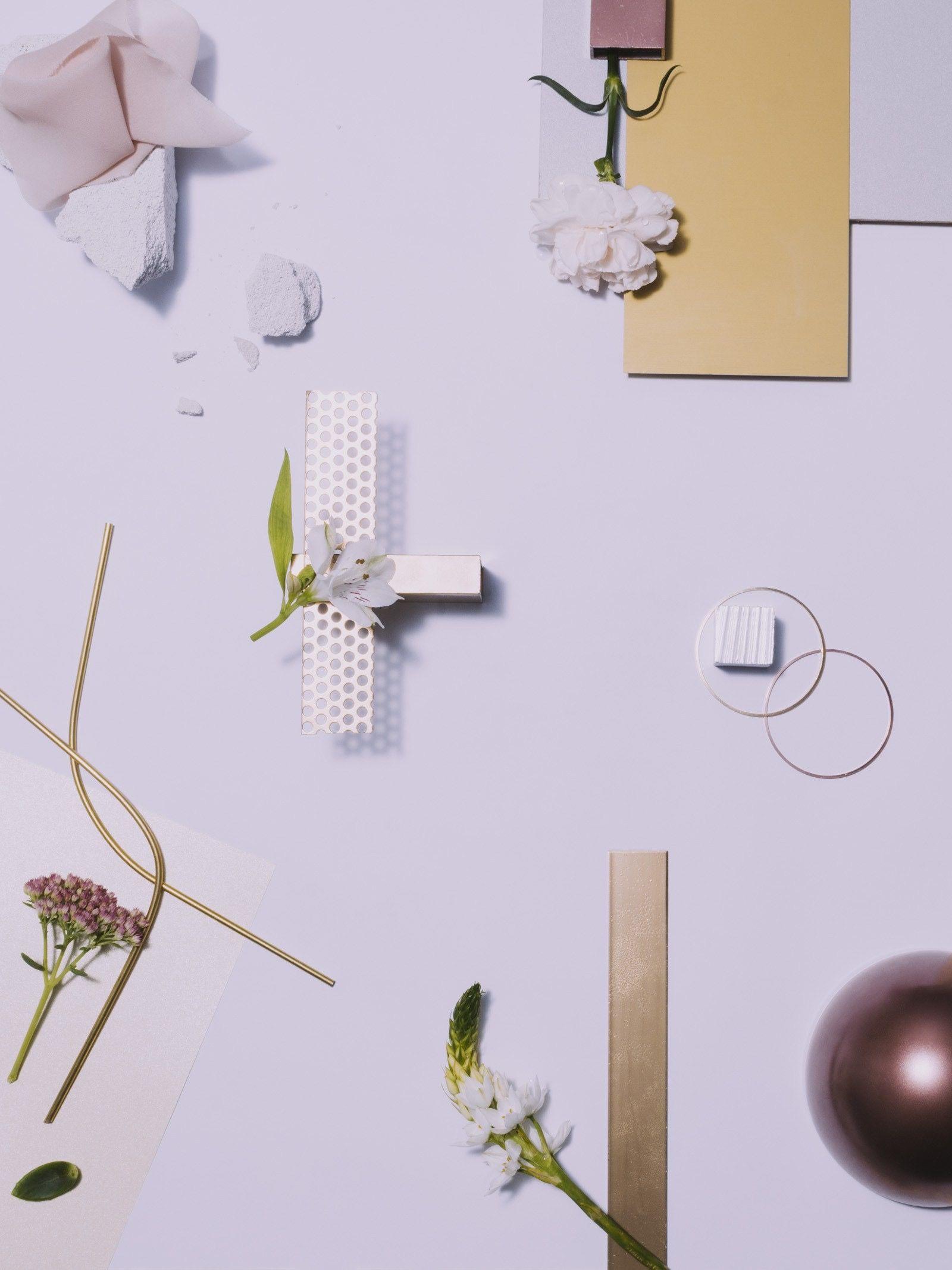 INTERIOR TRENDS 2020 | Design Trends | Interior design