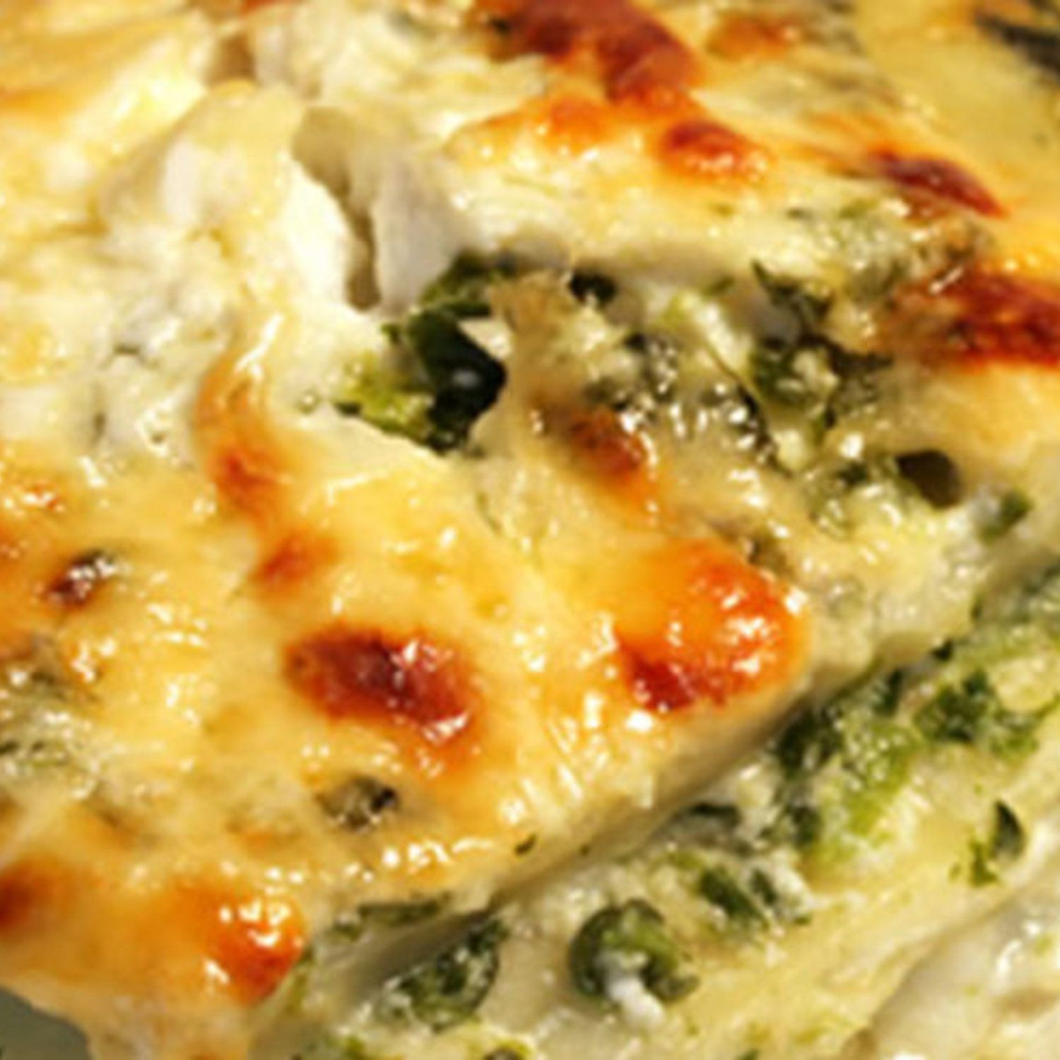 Creamy Perfection Vegetarian Lasagna With Ricotta Cheese Recipe Vegetable Lasagna Recipes Best Vegetarian Lasagna Vegetarian Lasagna Recipe