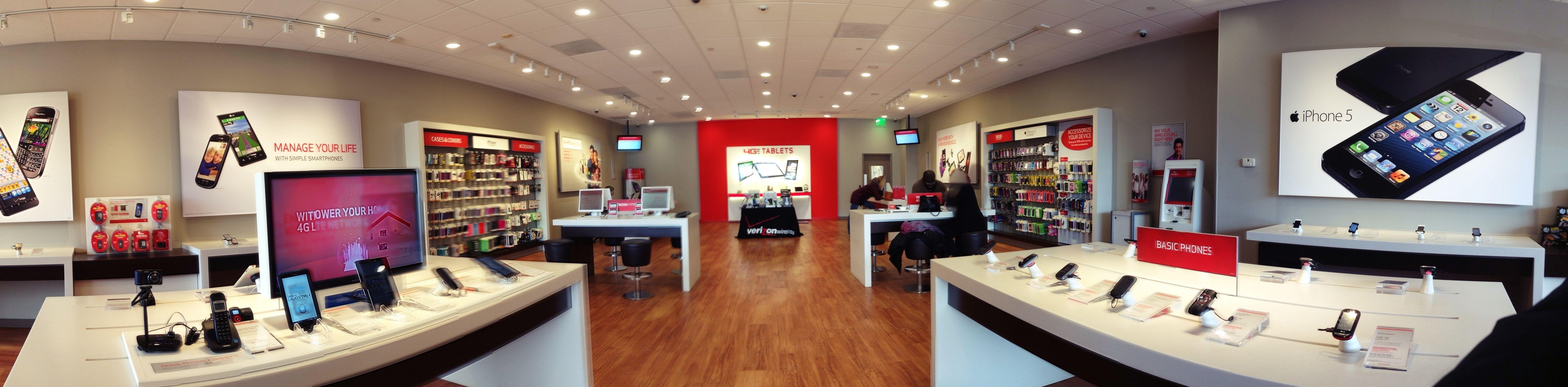 Verizon (NYSE VZ) Ditches Phone Subsidies, Service