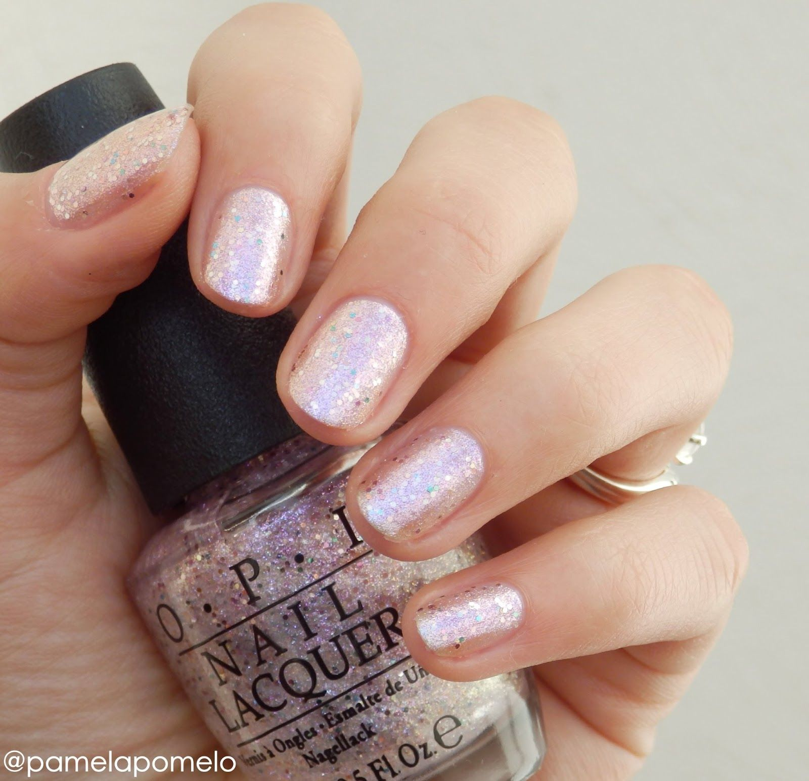 Blog mexicano dedicado al nail art y esmaltes de uñas! Swatches ...