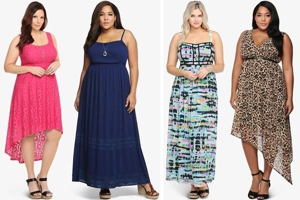 Plus Size Dresses For Wedding Guest Uk Httpcstylejeans