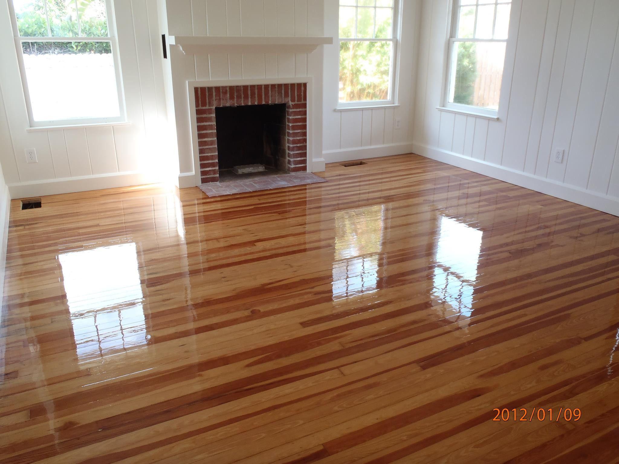 26 Cute Refinishing Hardwood Floors Yourself without