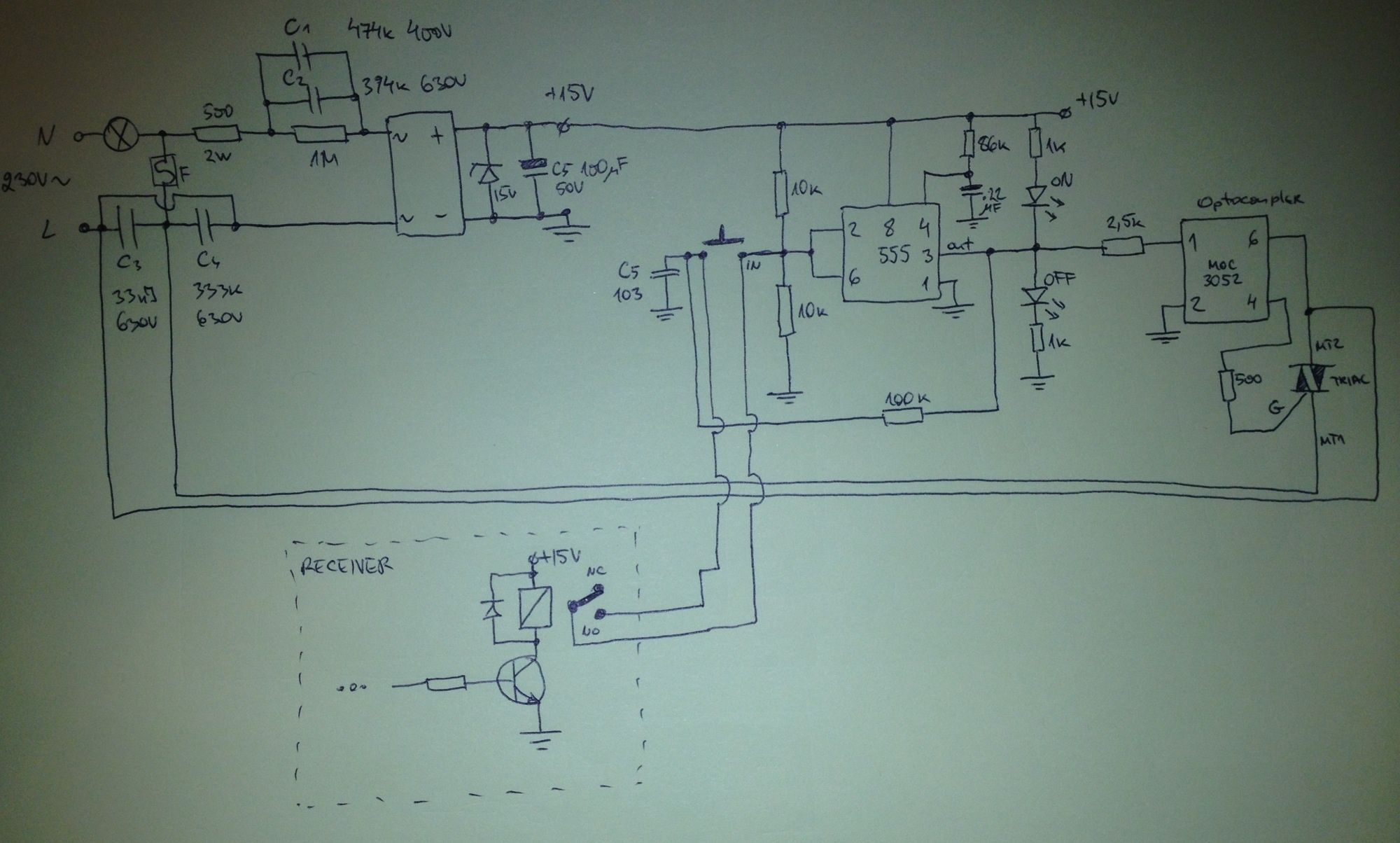 Electronics Forum Circuits Projects And Microcontrollers - Data SET •