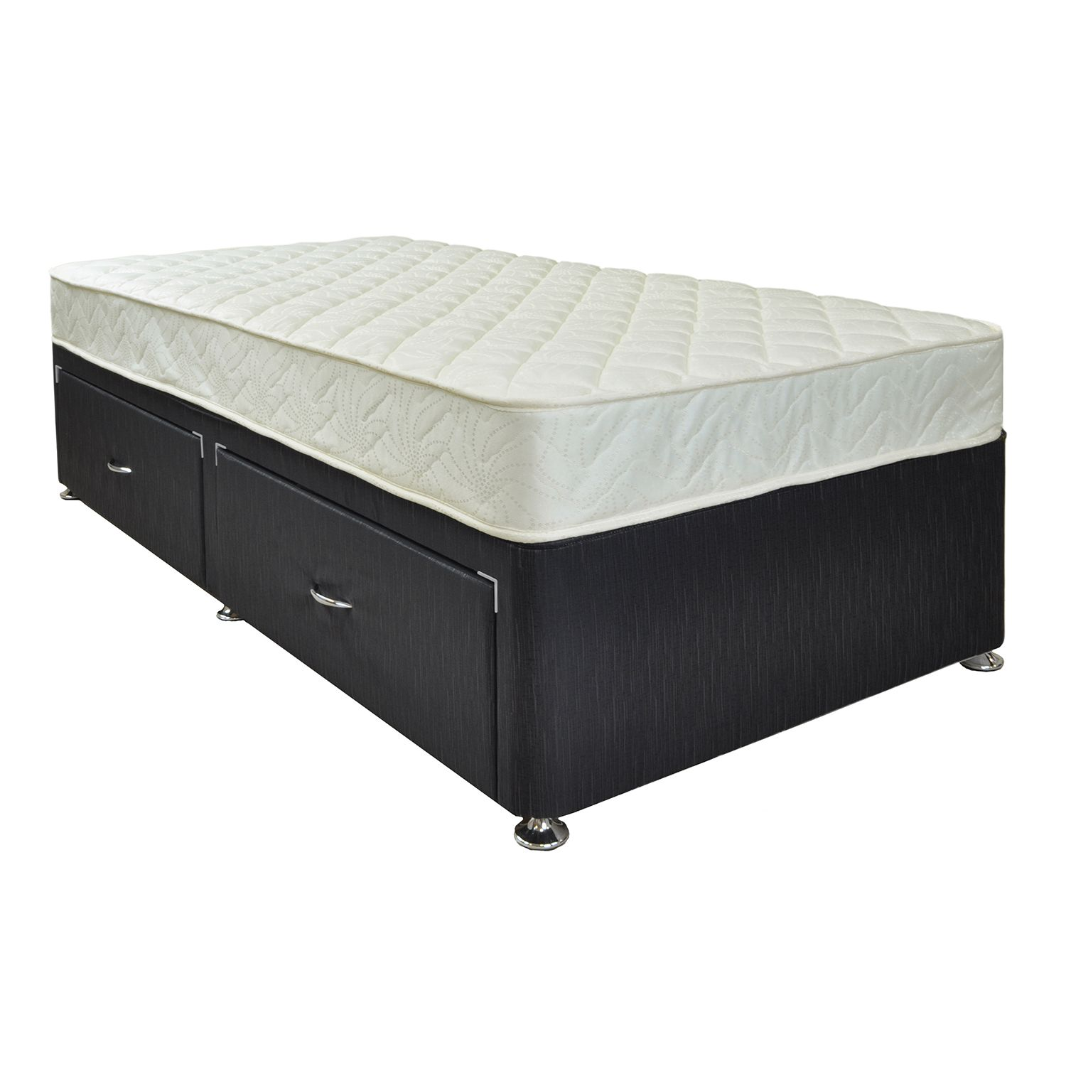 Best Mattresses Mattresses For Sale Black Friday Mattresses 640 x 480