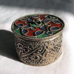 L\'artisanat Algérien | *L\'artisanat Algérien* | Pinterest | Jewelery