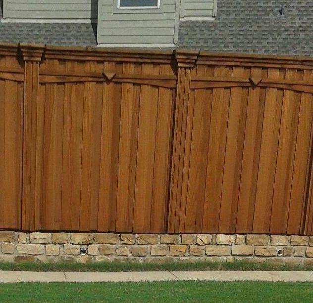 Fence Companies Backyard PatiosArbors Lifetime Fence Gallery