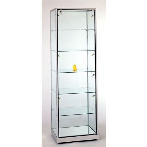 Ikea Glass Display Case Roselawnlutheran