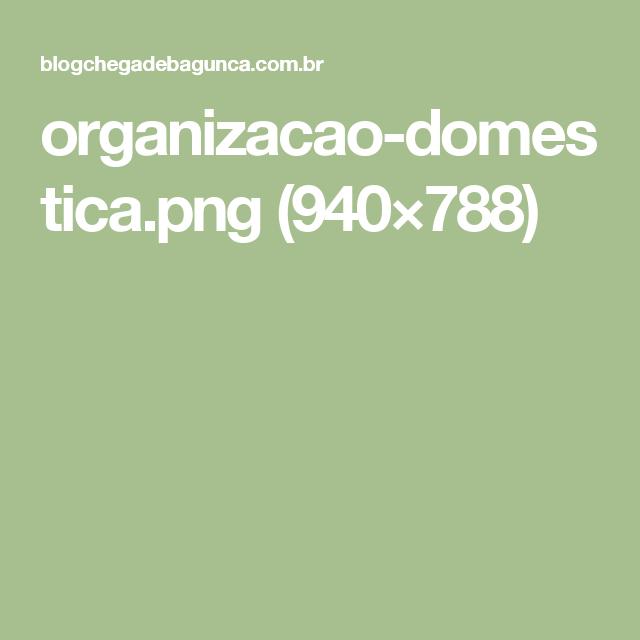 organizacao-domestica.png (940×788)