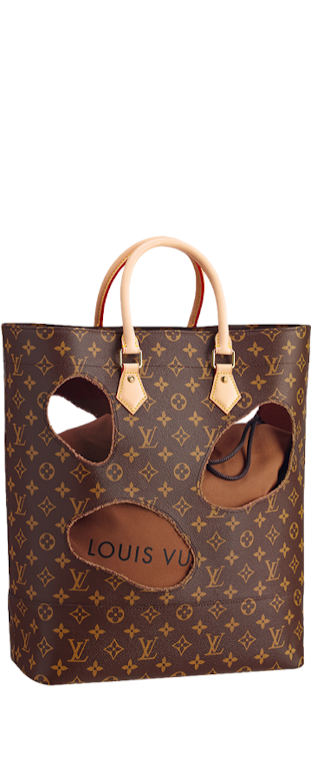 Lookandlovewithlolo Louis Vuitton Icon And Iconoclasts