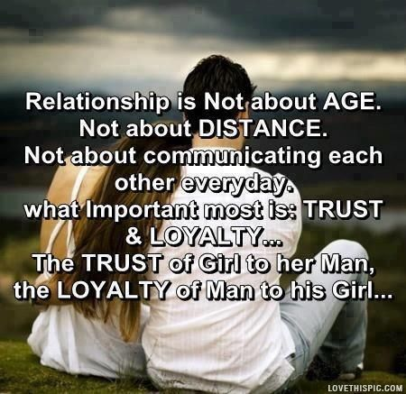 What Relationships Are About Love Quotes For Her Trust Quotes Relationship Quotes