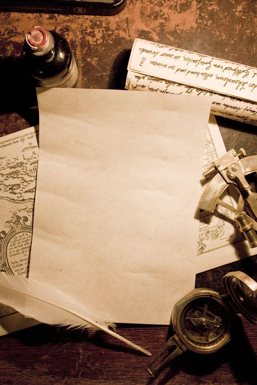 A Pirate S Letter Stock By Jantiff Stocks Deviantart Com On Deviantart Letter Photography Powerpoint Background Design Lettering