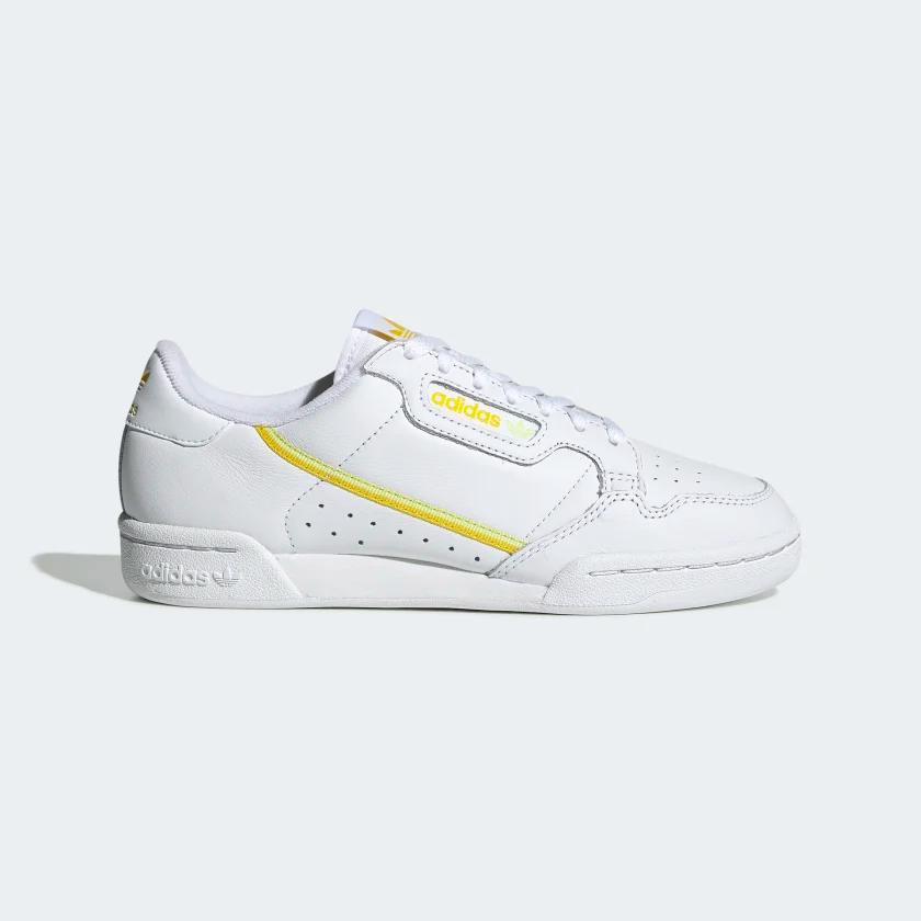 adidas schoenen outlet online