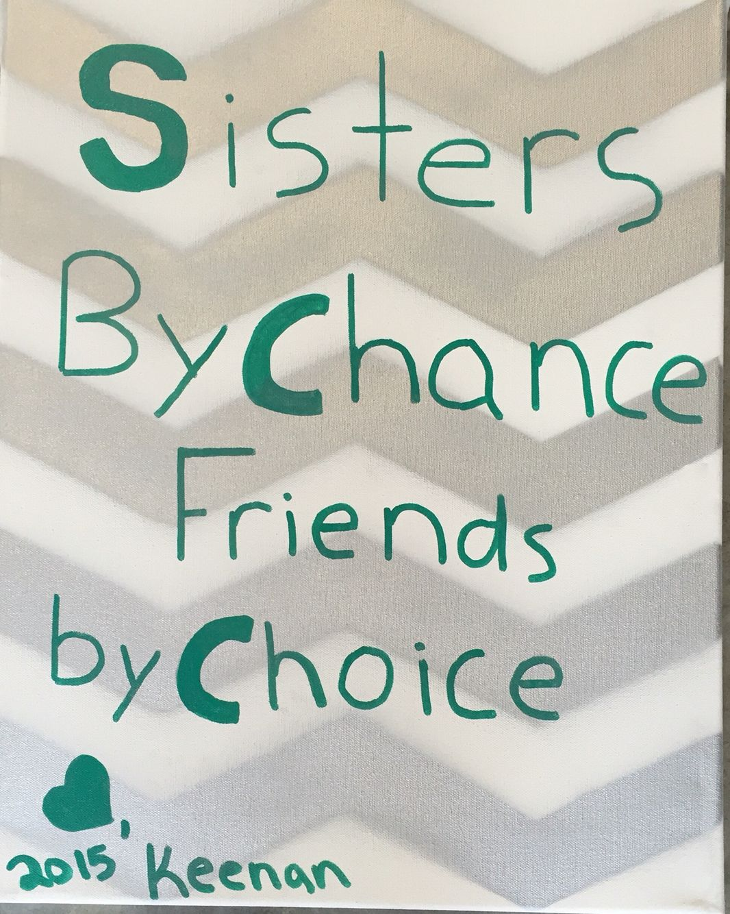 Sister gifts   Christmas Gifts   Pinterest   Christmas gifts