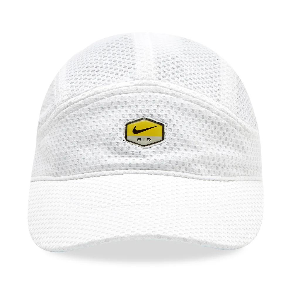 Nike Aerobill Tailwind Cap Tailwind Nike Cap