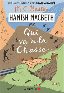 Lire Hamish Macbeth 2 Qui Va A La Chasse Ebook En Ligne Marina Boraso M C Beaton Ebook Pdf Books Download Free Reading