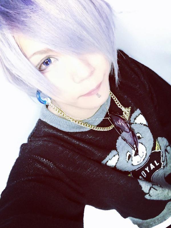 Sayuki. ViV.