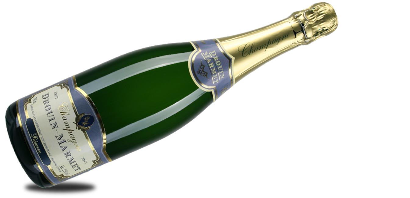 Download Sparkling Wine From A Bottle Png Image For Free Bottle Sparkling Wine Wine