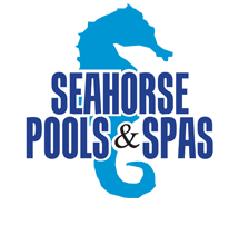 Are you looking for best swimming pool builder in fort worth we seahorsepools are pool service for Fort worth swimming pool builders