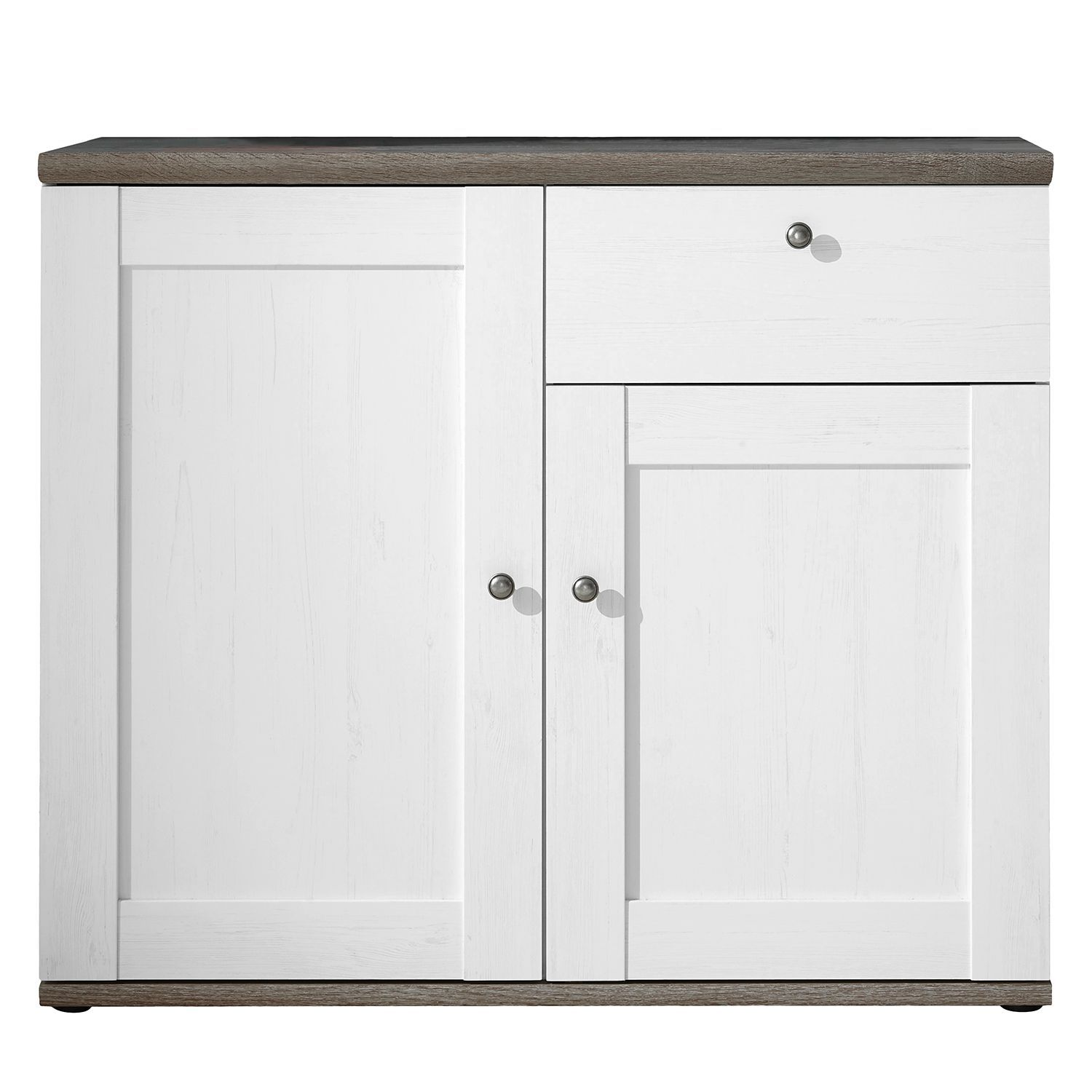 Weiße Komode Home24 Kommode Bunbeg In 2019 Kommoden Und Sideboards Locker