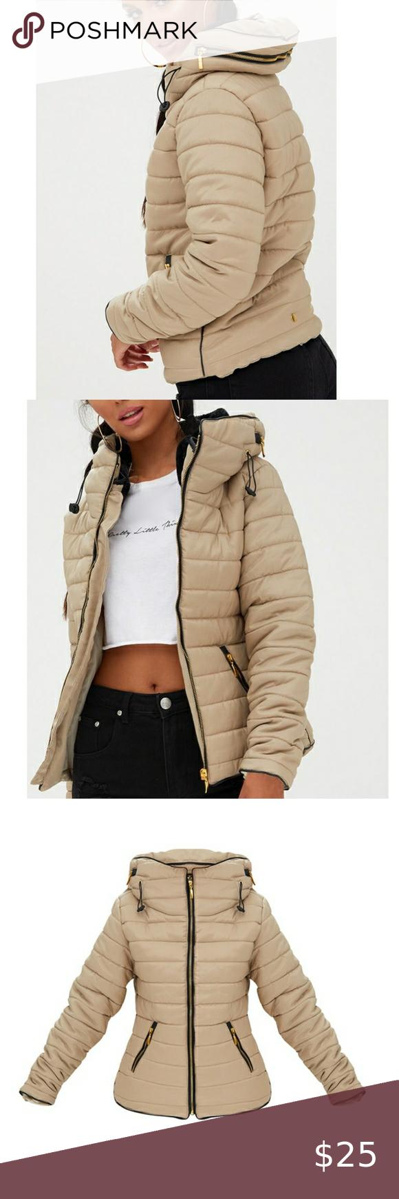 Puffer Jacket Jackets Puffer Jackets Clothes Design [ 1740 x 580 Pixel ]