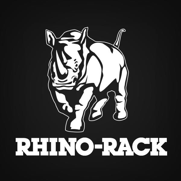 Visit A Rhino Rack Authorised Dealer In Minnesota For All Your Roof Rack Requirements Rhino Roof Rack Adventure Trailers
