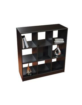Brenton Studio Lateral Cube Bookcase...