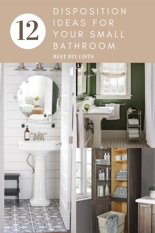 New Small Bathroom Decoration Ideas Small Bathroom Decor Bathroom Decor Cheap Apartment Decorating Barn star bathroom decor
