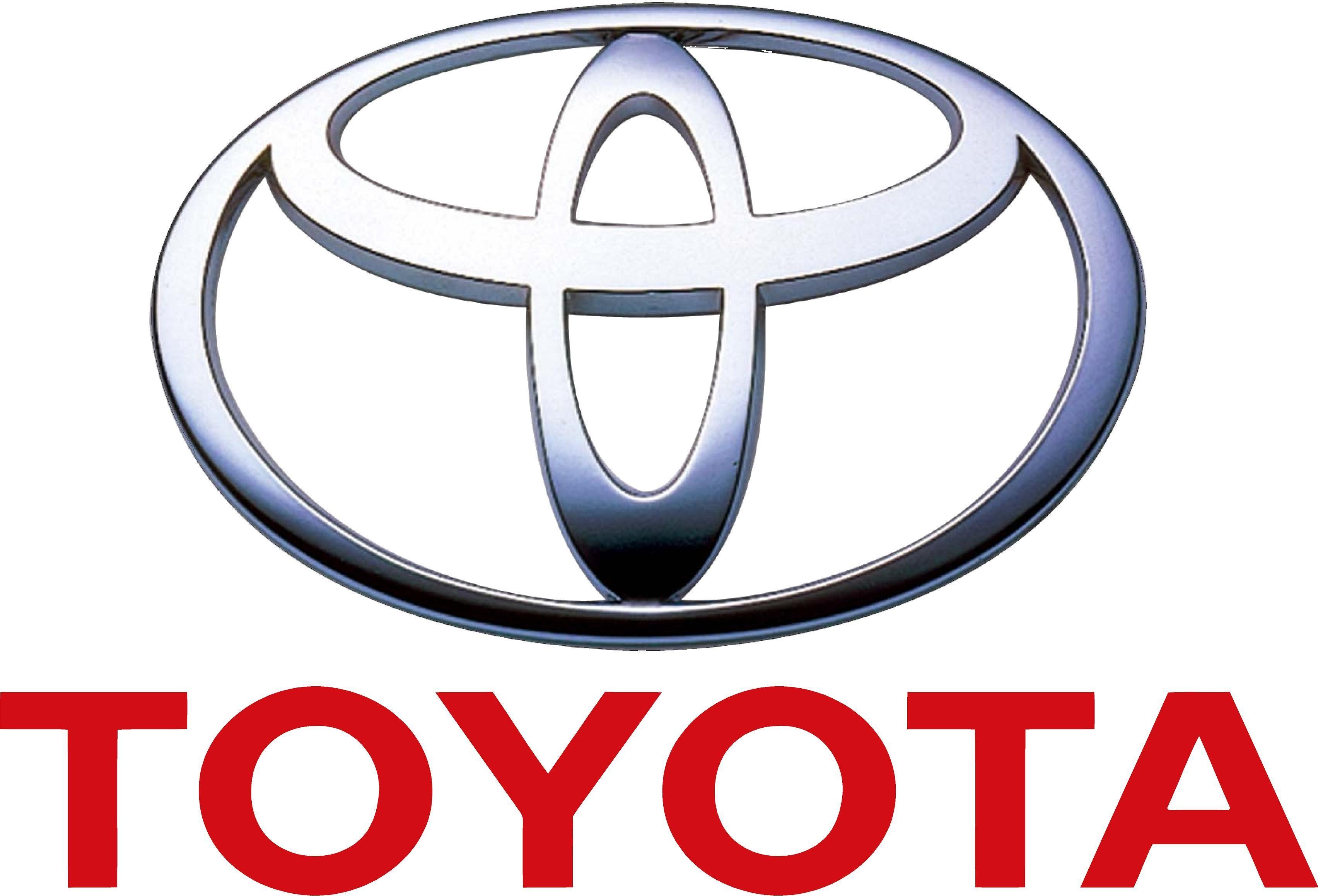 Resultado De Imagen Para Toyota Logo Corolla Con Imagenes