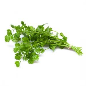 Uses for herb stems