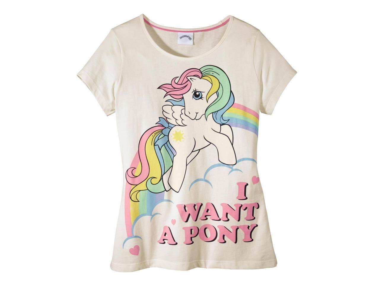 a basso prezzo 71ec0 48053 Pin su Kawaii, fairy kei & pastel cute life(style)
