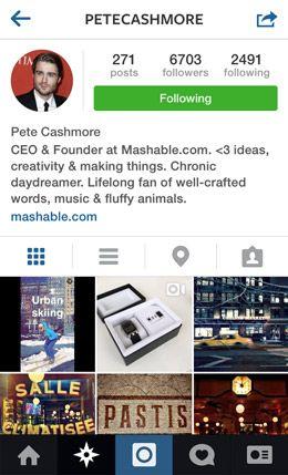 Captions Instagram Quotes Short Instagram Instagram Bio Quotes Instagram Captions Clever Instagram Quotes