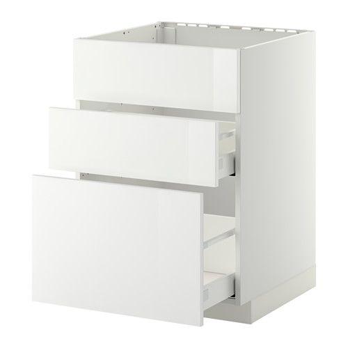 Mobilier Et Decoration Interieur Et Exterieur Armoire Cuisine Ikea Evier Cuisine Cuisine Ikea