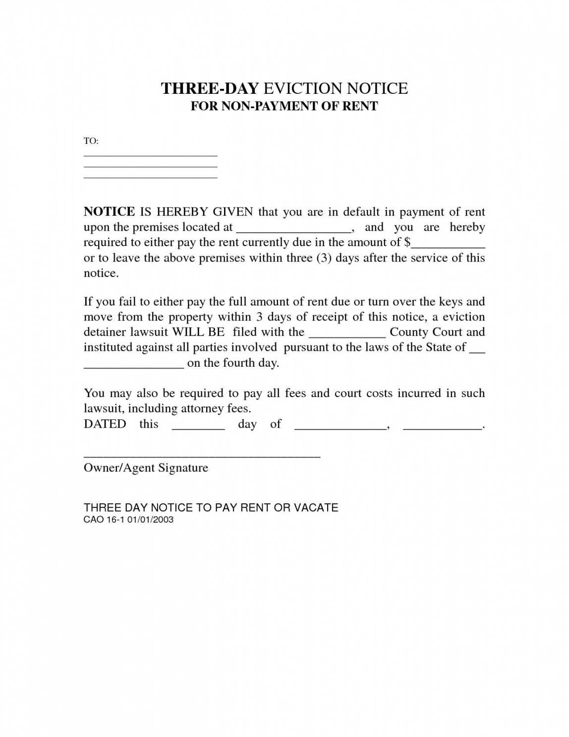 Get Our Sample Of Utah Eviction Notice Template Eviction Notice Being A Landlord Utah