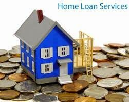 There  Easy Loans are moments comes when you need a couple of additional supports over your pay to complete a couple of predicted and pressing uses.