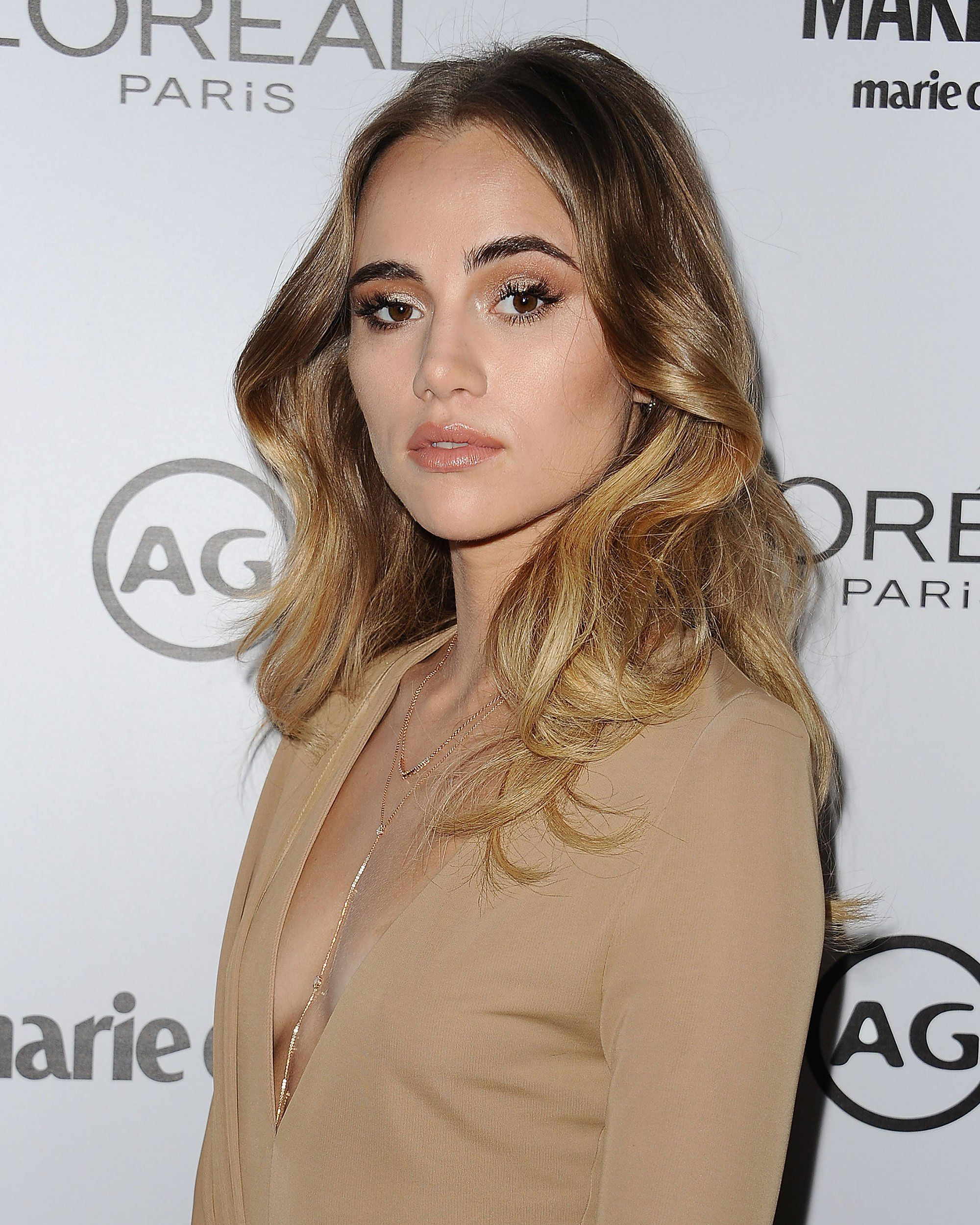 Is a cute Alice Suki Waterhouse nude (76 photos), Pussy, Hot, Twitter, legs 2006