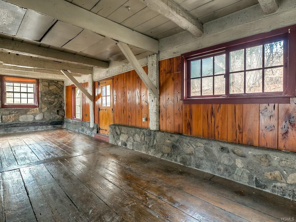 6 Points Of Vw, Warwick, NY 10990 - Zillow | Dreams | Pinterest