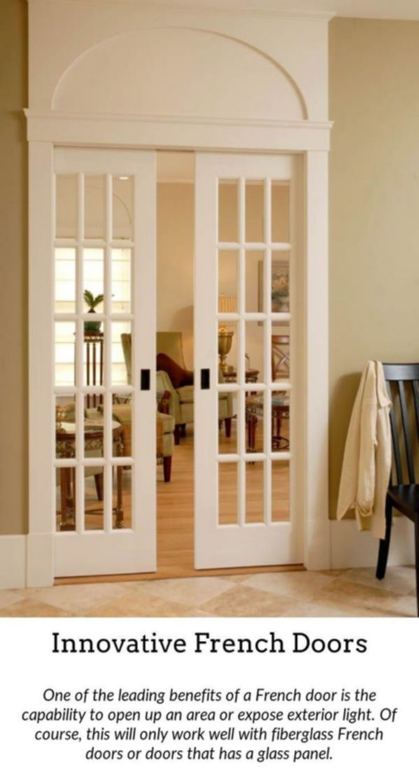 Internal Glazed French Doors Interior French Doors With Side