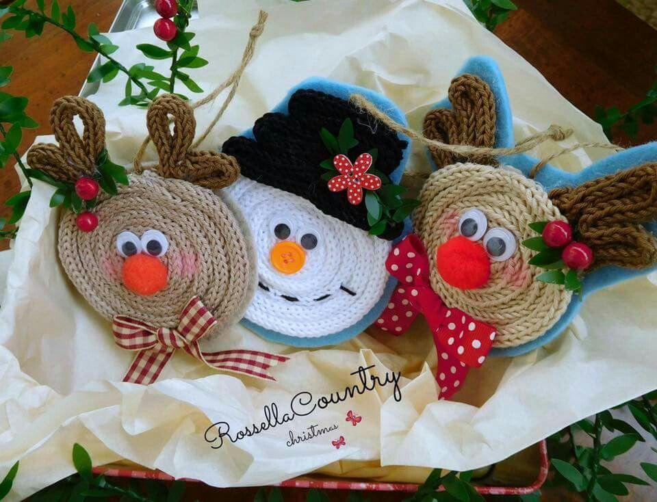 Pin de Doris Carbajal en crochet | Pinterest