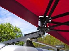 Image Result For 270 Degree 4x4 Awning Camping Camper